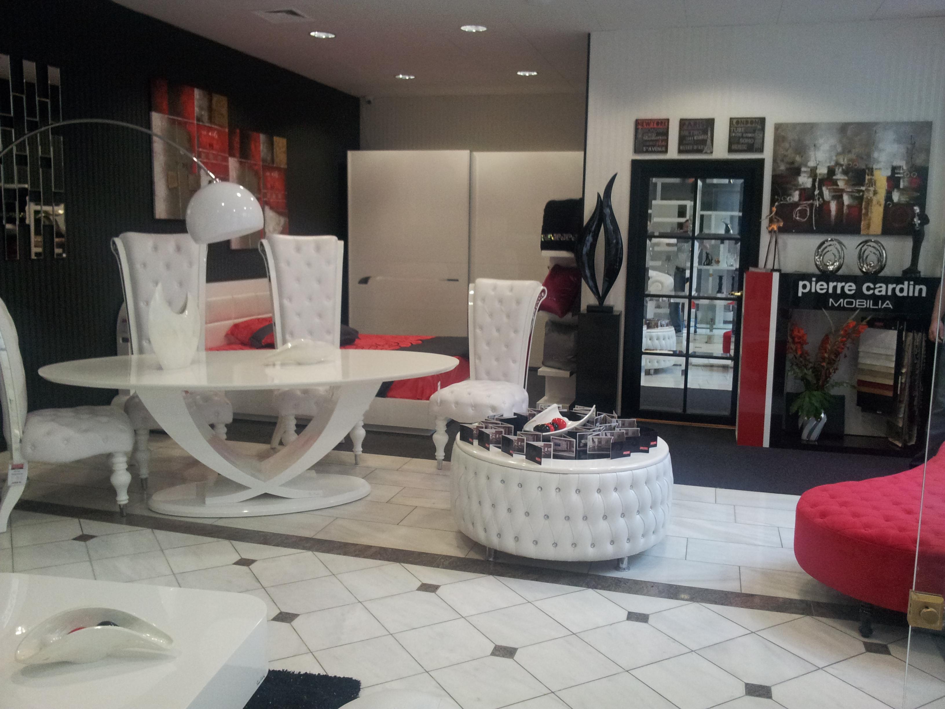 Sat + Möbel Shop Akaslan Köln   Herzlich willkommen!